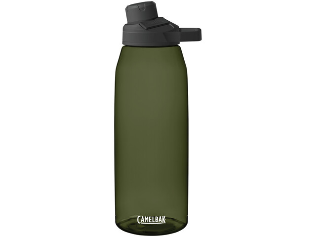 CamelBak Chute Mag Gourde 1.5 litres, olive